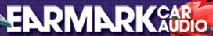 Earmark Logo