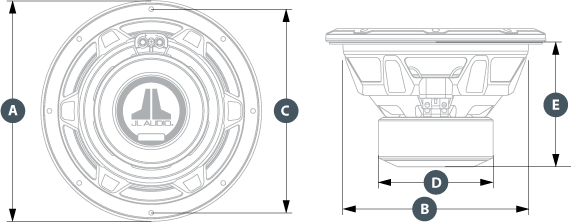Re Audio Subwoofer in addition Diagram Of A Closed Circuit further Product as well Showthread moreover 1266814 Please Help How Determine Box Dimensions Sealed Enclosure Using 15 Inch D. on 3 sealed subwoofer box
