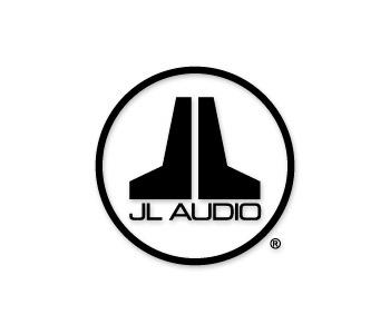 Marine Audio Accessories, Marine, Free Engine Image For