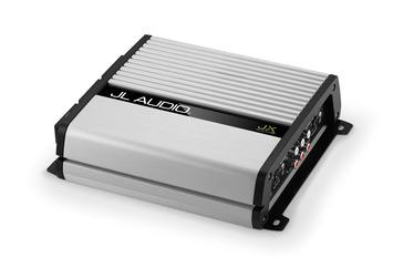 JX400/4D picture