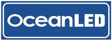 OceanLED USA LLC