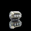 Amphibian Pro Series A3Pro White / Gun Metal Insert additional picture 1