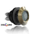 Pro Series Colours XFM HD Linear Optics