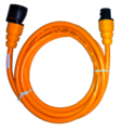 2 meter/6.5' Plug&Play Connection Cable (Gen2)