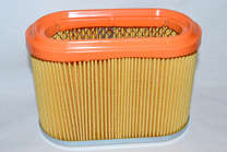 Element Air Filter 760 / 990 Engine