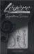 Bb Soprano Clarinet European Signature 3.75