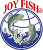 Joy Fish Product Catalog; 
