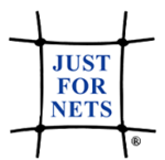 Just For Nets Product Catalog;