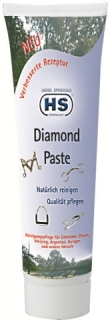 HS BIT POLISH - DIAMOND PASTE - 1 TUBE OF 100 ML picture