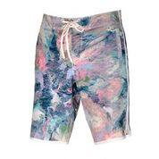 309 Fit Boardshort picture