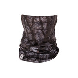 Backwoods Stretch Neck Gaiter