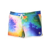 Women's W209 Fit Board Short
