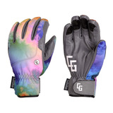 Park Glove