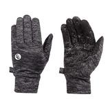 Street Liner Glove