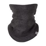 Street Knitted Neck Gaiter