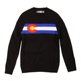 Solid Sweater, Colorado Edition