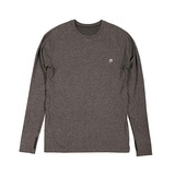 Standard Long Sleeve Tech T-Shirt