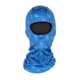 Empire Balaclava