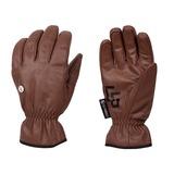 Game Changer Glove