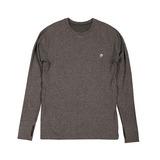 Standard Long Sleeve Tech T-Shirt