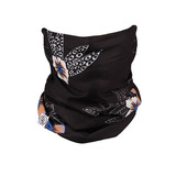 CG Girls Neck Gaiter