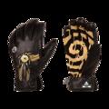 Lonnie Kauk Park Glove