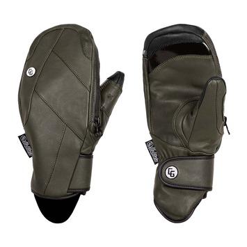 Handbag Mitten picture