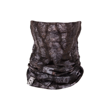 Backwoods Stretch Neck Gaiter picture