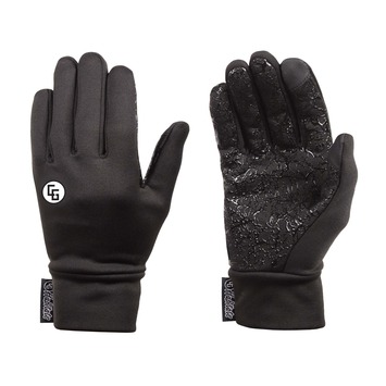 Street Liner Glove picture