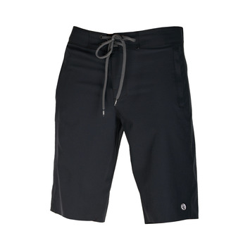 301 Fit Boardshort picture