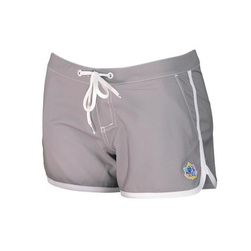 Women's W209 Fit Board Short picture