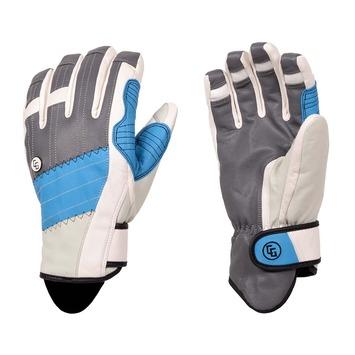 CG Glove picture