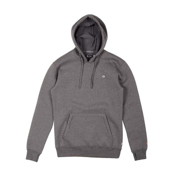 Standard DWR Pullover Hoodie picture