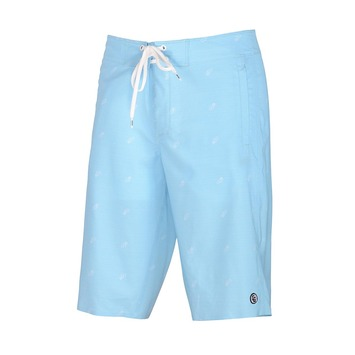 301 Fit Board Short picture