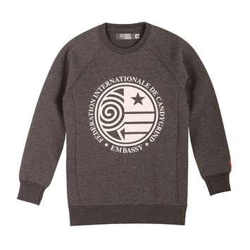 Embassy DWR Crewneck picture
