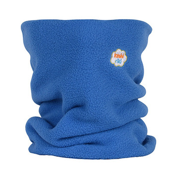 Fleece Neck Gaiter picture