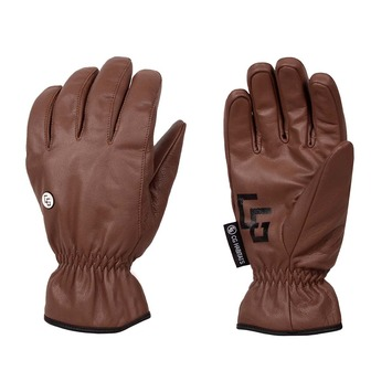 Game Changer Glove picture