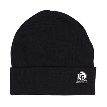Embassy Beanie picture