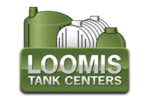 Loomis Tank Centers Product Catalog; 