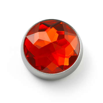 Birthstones January - Garnet picture
