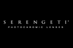 Serengeti Product Catalog; 