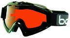 X9 Shiny Black Citrus