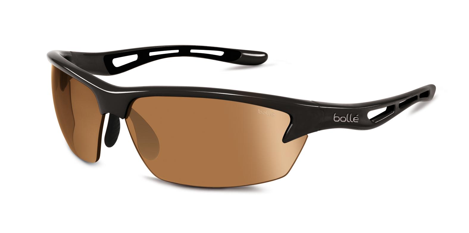Bolt  Shiny Black  Photo V3 Golf oleo AF picture