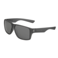 Brecken Matte Grey Crystal Polarized TNS Gun Oleo AR