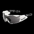 6th Sense Shiny White/Black  Modulator Clear Gray oleo AF
