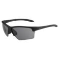 Flash   Matte Black Polarized TNS oleo AF