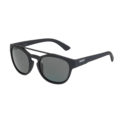 Boxton Rubber Black Polarized TNS Oleo AR