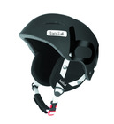 B-Style Soft / Shiny Black  58-61cm