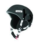 B-Style Soft / Shiny  Black  54-58cm