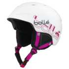 B-Yond White and Pink 58-61cm
